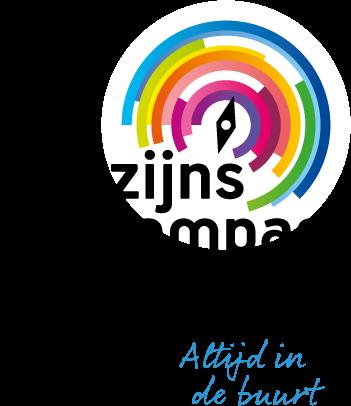 Logo welzijnswerk